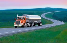 kenworth locations greatwest kenworth ltd