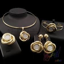 city gold jewellery shopping city gold jewellery
