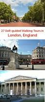 293 best images about london on pinterest