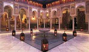 52 places to go in 2017 ny times ranks marrakech 11th in best 52 places to go in 2017