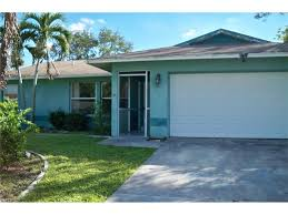 cape coral 3 bed 2 bath 2 car garage homes for sale