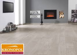 Kronopol Laminate Flooring Kronopol On Topsy One