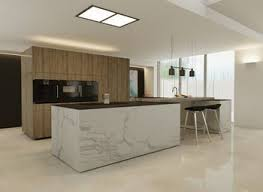 Kitchen Furniture Design Images Contemporary Cabinet Kitchen Doors Concept Home Decoration Ideas