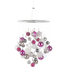90 best table images on chandeliers