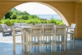the use of outdoor counter height bar stools bedroom ideas