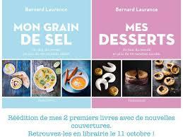 recette de cuisine cr駮le r騏nion recette de cuisine cr駮le r騏nion 28 images recettes de cuisine