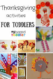 thanksgiving crafts for first graders 232 best thanksgiving crafts and activities for kids images on