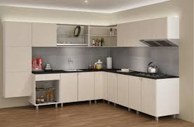 kitchen cabinet perth kitchen cabinets without handles