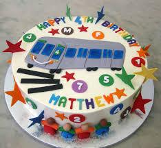 kids u0027 birthday betty bakery