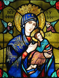 breviary hymns index of marian hymns and antiphons
