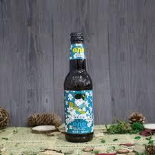 buy beer wholesale beer cheap beer from china beer supplies