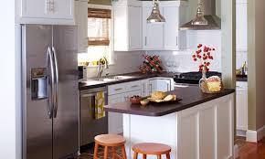 kitchen appliance ideas kitchen appliance layout ideas home design ideas