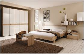 Master Bedroom Ideas Grey Walls Bedroom Bedroom With Black Wall Grey Wall Theme And Grey Master