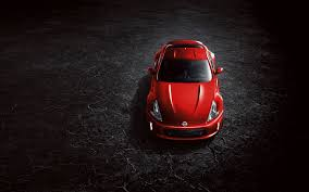 nissan 370z wallpaper 2015 nissan 370z coupe wallpaper 1920 x 1200 magma red color