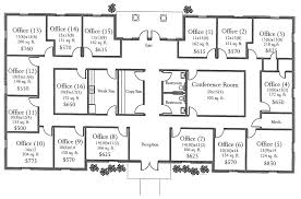 floor plan for office layout office layout plans solution conceptdrawcom home office modern