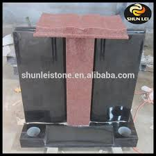 tombstone for sale book shape tombstone book shape tombstone suppliers and