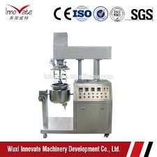 paint dissolver mixer paint dissolver mixer suppliers and