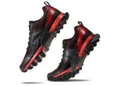 reebok men u0027s zigmaze shoes official reebok store pittsburgh