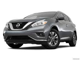 nissan murano old model 2017 nissan murano prices in bahrain gulf specs u0026 reviews for