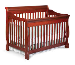 Best Convertible Baby Crib by The Best Baby Crib Lovely Nursery