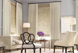 interior window treatments ideas home design photo gallery