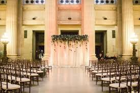 wedding ceremony decoration ideas enchanting wedding ceremony decoration ideas pictures 26 for your