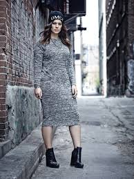 Trendy Plus Size Womens Clothing Wholesale Ashley Graham Can U0027t Believe She U0027s Considered Plus Size At This