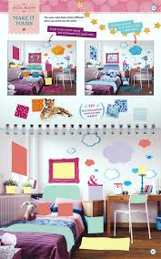 design a room free online design your room virtual bedroom ideas teenage girl rooms dream of