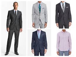 mens wedding attire ideas dresses to wear to wedding wedding corners