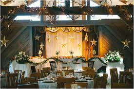 wedding venues in knoxville tn wedding greatg venues tn all about ideas