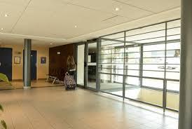 chambre etudiant marseille studélites le premium résidence étudiante appartements meublés