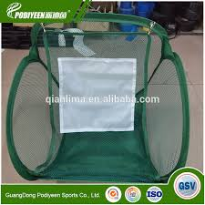 Golf Net For Backyard by List Manufacturers Of Backyard Mini Golf Buy Backyard Mini Golf
