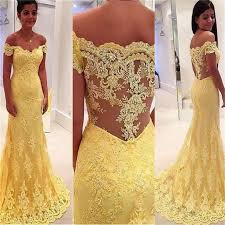 Yellow Dresses For Weddings 330 Best Dresses Images On Pinterest Clothes Graduation And
