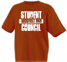 School T Shirts Design Ideas