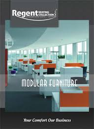 Office Furniture Brochure by Office Furniture Online Catalog Regent Seating Collection