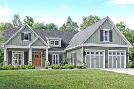 house plans craftsman style craftsman style home plans listcleanupt com