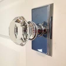 Interior Door Knobs Bulk by Ideas Bedroom Door Knobs With Good Door Handles Modern Bedroom