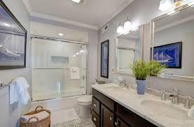 nice decorating narrow bathroom ideas small narrow bathroom for best nd floor main bath for full bathroom