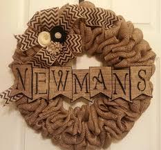28 fascinating handmade wreath designs style motivation