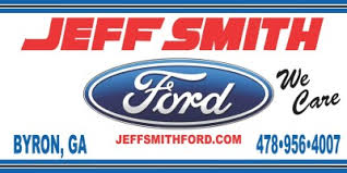smith ford jeff smith ford in byron including address phone dealer reviews