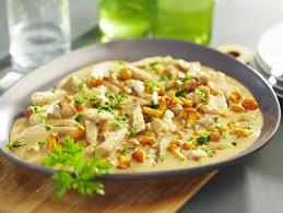 fr3 recettes de cuisine recette veau 3 un site culinaire populaire avec des