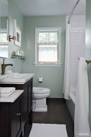 Blue And Green Bathroom Ideas Bathroom Design Ideas And More by Best 25 Dark Wood Bathroom Ideas On Pinterest Dark Cabinets