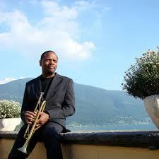 spirit of halloween halifax leroy jones quintet early jazz dixieland afm entertainment