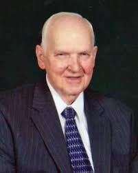 sylvester wright obituary kenneth dale wright fort biz