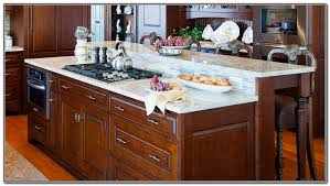 kitchen islands with sink and dishwasher diy kitchen island with sink and dishwasher sink and faucets