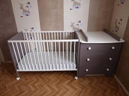 chambre bébé d occasion chambres bébés occasion dans le maine et loire 49 annonces achat