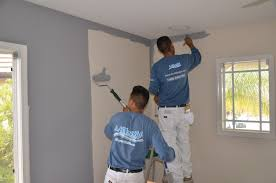 cost of painting interior of home what does it cost to paint the inside of my home in los angeles