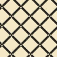 home depot cedartown ga black friday sale 8 in x 10 in red cream modern geometric design wallpaper sample