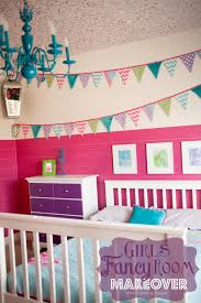 home design baby boy room ideas sports cabinets services barbie