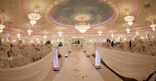 salle de mariage salles de mariage seine denis 93 abc salles